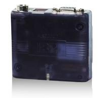 GSM/GPRS-модем iRZ TU31