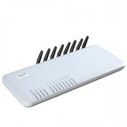 GSM+3G VoIP-шлюз DBL WoIP 8