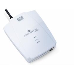 2N EasyGate UMTS USB