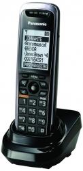 Дополнительная трубка Panasonic KX-TPA50B09