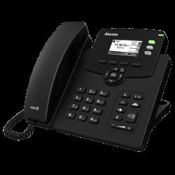 IP телефон Akuvox SP-R55G