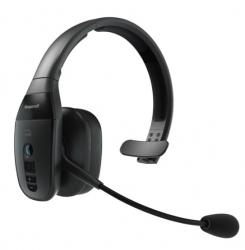 Беспроводная Bluetooth гарнитура BlueParrott B450-XT