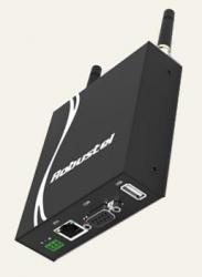 Промышленный 3G роутер Robustel R3000-L3P (3G/HSPA+ модуль)