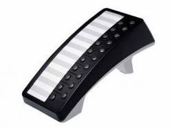 Кнопочная панель EX-20 для ATCOM АТ640/640Р