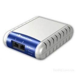 VoIP шлюз AudioCodes MP-202