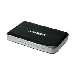 3G роутер Novacom GNS-UR3i SOHO