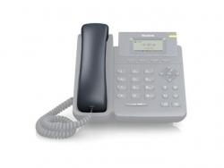 Трубка телефонная для телефона Yealink SIP-T19/SIP-T19 E2