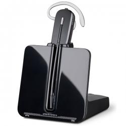 CS540/A-HL10/S, беспроводное решение для стационарного телефона в комплекте с микролифтом HL10