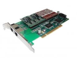 Плата для IP ATC Atcom AX800P