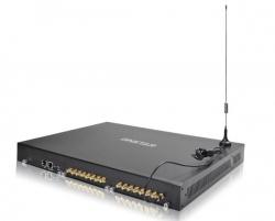 VoIP-GSM шлюз Dinstar DWG2000B-16GSM