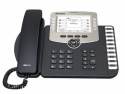 IP телефон Akuvox SP-R59G