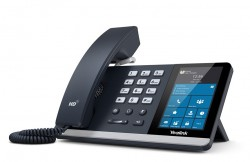 IP телефон Yealink SIP-T55A Teams