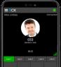 3CX Phone System Enterprise - 128SC с подпиской на обновления, 1 год