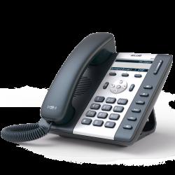 IP телефон ATCOM A10