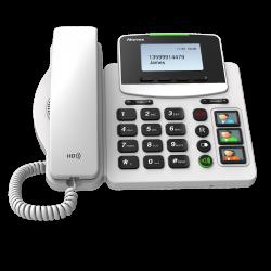 IP телефон Akuvox HCP-R15P