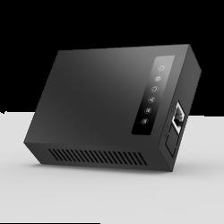 VoIP шлюз Fanvil G100S