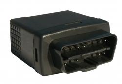 GPS-трекер Proma Sat G797 (G6s ver.)