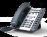IP телефон ATCOM A10W