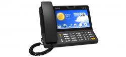 Видеотелефон Akuvox VP-R47P