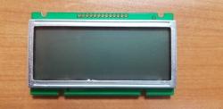Панель ЖК монохромная со шлейфом для телефона Yealink SIP-T20