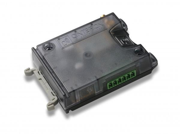 GSM/GPRS-модем Cinterion BGS2T-485