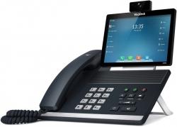 Видеотелефон Yealink SIP-T49G
