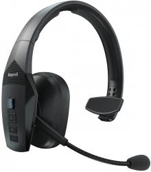 Беспроводная Bluetooth гарнитура BlueParrott B550-XT HDST Моно
