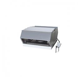 Вентилятор Ostberg TKH 660 E3 EC