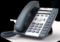 IP телефон ATCOM A20W