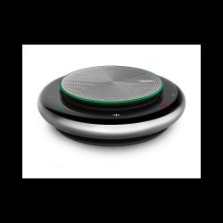 Портативный спикерфон Yealink CP900 UC