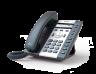 IP телефон ATCOM A21