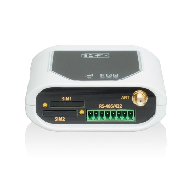 3G-модем iRZ TU41