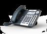 IP телефон ATCOM A41