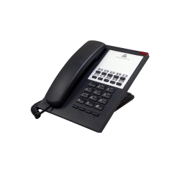 IP телефон IPmatika PH656NW