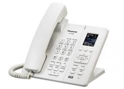 Дополнительная трубка Panasonic KX-TPA65RU