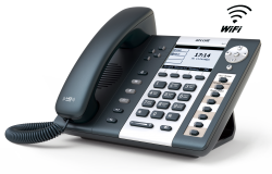 IP телефон ATCOM A41W