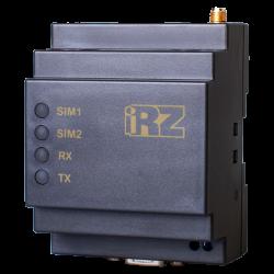 GSM/GPRS-модем iRZ ATM21.B