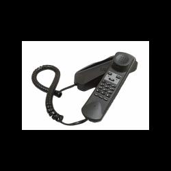 IP телефон IPmatika PH658N-B