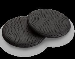 Подушечки для Blackwire C310/С320 (искуст. кожа)