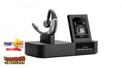 Bluetooth гарнитура Jabra MOTION OFFICE UC™ MS