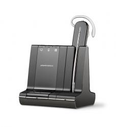 W740/A-M, Savi, беспроводное решение для компьютера, мобильного и стационарного телефона (без микрол