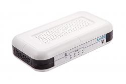 VoIP шлюз Eltex TAU-8.IP, 8xFXS, 1xWAN, 1xUSB, SIP