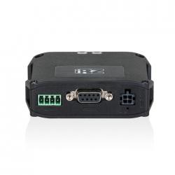 3G-модем iRZ ATM3-232