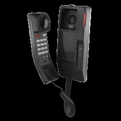 IP телефон Fanvil H2S