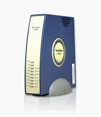 VoIP шлюз AddPac AP1100F-A