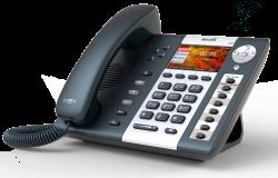 IP телефон ATCOM A48W
