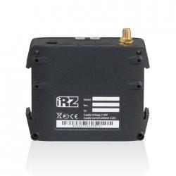 3G-модем iRZ ATM3-485