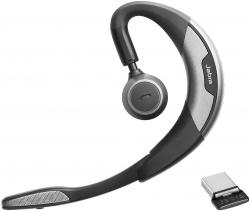 Bluetooth гарнитура Jabra MOTION UC