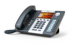 IP телефон ATCOM A68