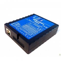 Трекер Teltonika FM4200 GSM/GPS